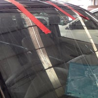 Photo taken at AUTO2000 by seno p. on 11/13/2012