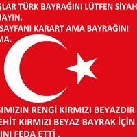 Photo taken at Forev Dayanıklı Tüketim Malları Züccaciye Mutfak Ekipmanları Tekstil ve Gıda San. Tic. Ltd. Şti by Şahin Ç. on 9/9/2015