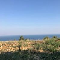 Photo taken at Kirazlı Köyü by Cetin K. on 6/14/2017