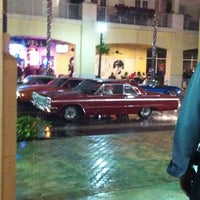 Photo taken at Abacoa Car Show by Jay C. on 12/2/2012