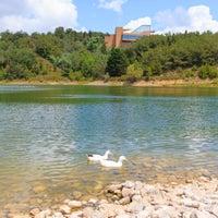 Foto scattata a Gölet da İTÜ il 7/30/2015