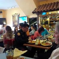 Photo taken at El Ruizeñor Grill by Ed C. on 3/18/2015