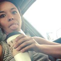 Photo taken at Juice 'n Java by Danielle W. on 9/30/2015