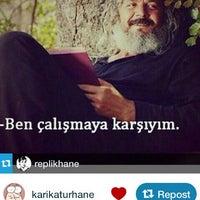 Photo taken at Gebze Yangın by Ş.Kayhan Y. on 10/30/2015