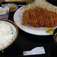 Photo taken at うずめ 鎌数店 by Yuichi Y. on 7/22/2015