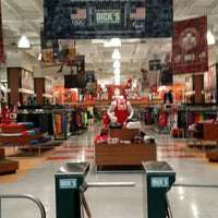 Photo taken at DICK'S Sporting Goods by Areff M. on 6/29/2016