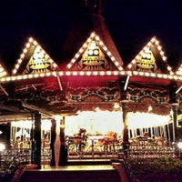 Foto diambil di Dunia Fantasi (DUFAN) oleh Verdi B. pada 11/25/2012