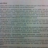 8/13/2013에 Oziel M.님이 Academia do Concurso에서 찍은 사진