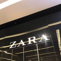 Photo prise au ZARA par Ade le8/4/2018