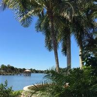 Photo taken at Pelican Lake Motorcoach Resort by Arlene M. on 2/18/2016