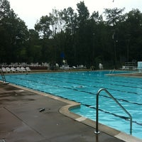 Granite Swim And Tennis Club Stratford Hills Stony Point 3 Tips From 113 Visitors