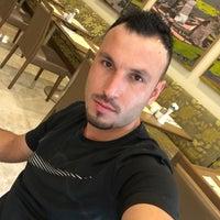 5/3/2018 tarihinde Mesut A.ziyaretçi tarafından Gorrion Hotel'de çekilen fotoğraf