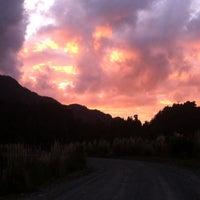 Photo taken at Chaparano by Rodrigo G. on 2/10/2014