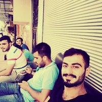 Photo taken at YAĞMUR TİCARET ( Çetin Kezer) by 🔱Süleyman Y. on 9/6/2015