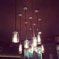 12/31/2013 tarihinde Adil M.ziyaretçi tarafından Plus Kitchen'de çekilen fotoğraf
