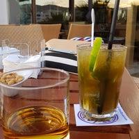 Foto tomada en Hotel Servigroup Montiboli por SCHMAN el 5/1/2017