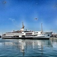 6/22/2013 tarihinde Gökçe B.ziyaretçi tarafından Bostancı Sahili'de çekilen fotoğraf