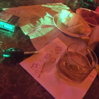 Photo taken at Curcuna Restoran Night Club by Ali Fuat Ö. on 9/29/2018