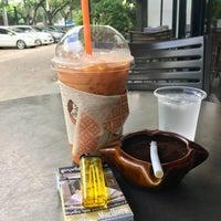 Photo taken at Wawee Coffee by Joe_akkawi😘 t. on 7/23/2017