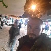 11/11/2017 tarihinde Aslan A.ziyaretçi tarafından Şirince Çarşısı'de çekilen fotoğraf