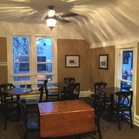 ... Photo Taken At Point Loma Living Room Coffeehouse By Point Loma Living  Room Coffeehouse On 5 ... Part 36