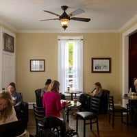 ... Photo Taken At Point Loma Living Room Coffeehouse By Point Loma Living  Room Coffeehouse On 5 ...