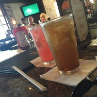Photo taken at Cheddar's Scratch Kitchen by Chad M. on 8/13/2016