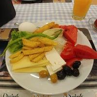 Foto tirada no(a) Otel Kit Tur por Samsunlu M. em 8/9/2017