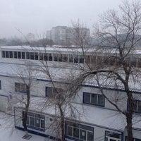 "Photo taken at ООО ""Арсенал - Центр"" by Sergey F. on 12/13/2013"