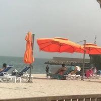 Foto diambil di Rimal Hotel & Resort oleh #65🦐 . pada 5/20/2017