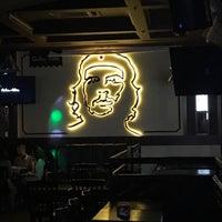Photo taken at Cuba Libre by Таня Г. on 6/24/2017