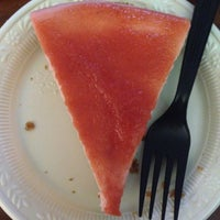 Photo taken at Pollo Tropical by Katie A. on 8/28/2015
