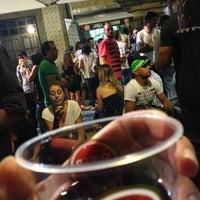 Photo taken at Adega Leonor by Daniela P. on 8/29/2013