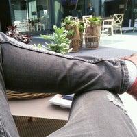 7/20/2017 tarihinde Olgun U.ziyaretçi tarafından Workinn Hotel'de çekilen fotoğraf