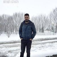 Photo taken at Jizzakh by S. E. on 2/15/2018