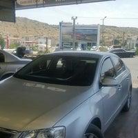 Photo taken at Başoğlu Oto by 😊Hayat Z. on 7/19/2016