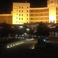 1/7/2013 tarihinde Atakan K.ziyaretçi tarafından İzmir Ekonomi Üniversitesi'de çekilen fotoğraf
