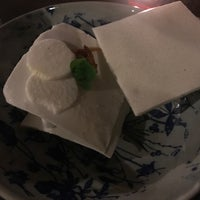 Photo taken at Room 4 Dessert by Katie O. on 7/15/2018