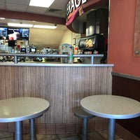 Photo taken at McDonald's by Ricardo G. on 8/14/2017