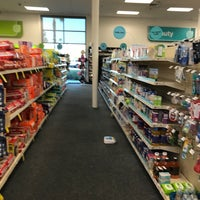 Photo taken at CVS / Pharmacy by Ricardo G. on 5/19/2017