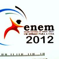 Photo taken at E. E. F. M Presidente Jose Sarney by Cristyam O. on 11/3/2012
