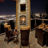 ... Photo Taken At Hickory Fireplace U0026amp;amp; Patio By  HickoryFireplacePatio H. On 2 ...