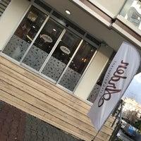 1/25/2018 tarihinde Hatice Kübraziyaretçi tarafından ARDEN Cafe & Restaurant'de çekilen fotoğraf
