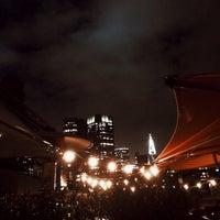 Das Foto wurde bei Roof at Park South von @thecultureofme am 9/20/2014 aufgenommen