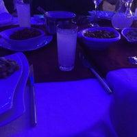 11/10/2016 tarihinde Mustafa A.ziyaretçi tarafından Venus Restaurant'de çekilen fotoğraf