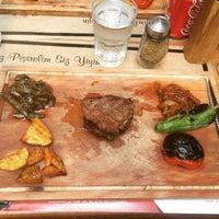 8/4/2015 tarihinde Uğur M.ziyaretçi tarafından Meat & Meet Kasap Dursun'de çekilen fotoğraf