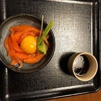 2/17/2018にマルヤ ケ.が湯の郷 絢ほのか 札幌清田で撮った写真