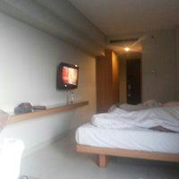 Photo taken at Mitra Hotel by Keyvaro A. on 8/3/2015