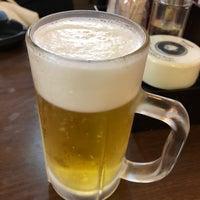 Photo taken at 中華料理居酒屋 かずき by yukimong on 10/4/2018