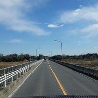 荒井橋 - 荒井